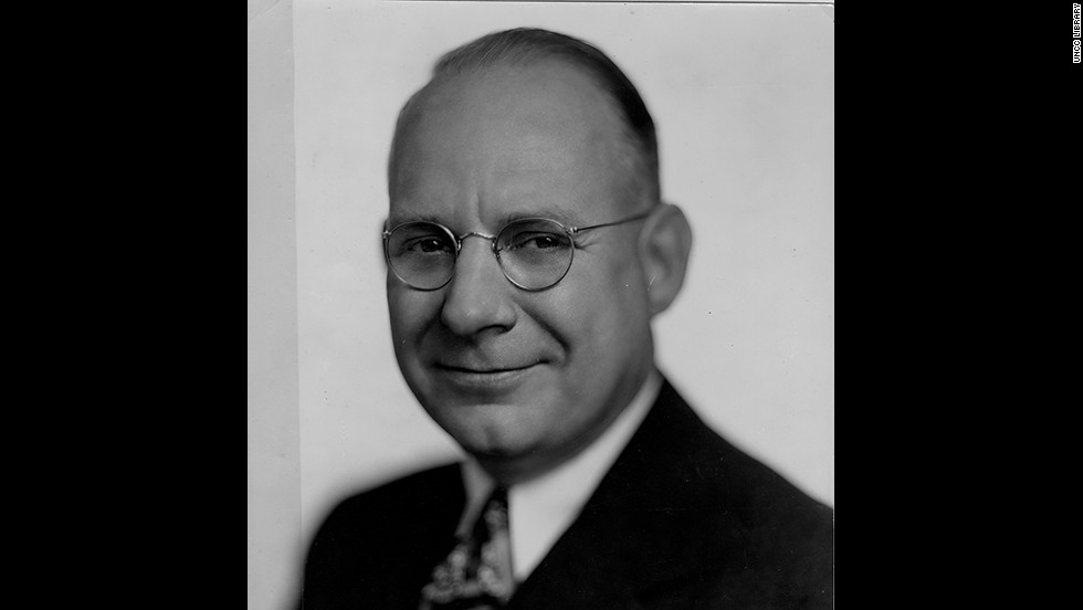 Ben Elbert Douglas was mayor of Charlotte from 1935 to 1941. In Charlotte, he may be just as well known as the founder of Douglas Furs, one of the city's leading furriers. Charlotte's airport was named for him in 1954 and renamed Charlotte Douglas in 1982.