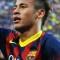 neymar ballon dor