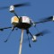Company drone deutsche telekom