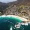 lonely planet 2014 destinations - cape town