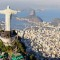lonely planet 2014 destinations - brazil