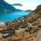 lonely planet 2014 destinations - sikkim