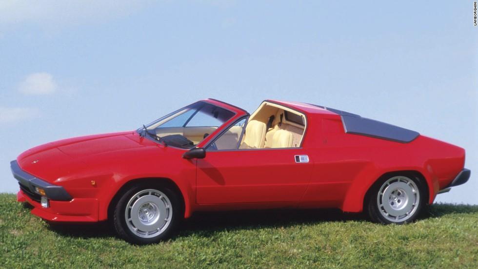 Jalpa 350S (1981-1988)