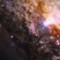 04 Cosmos 1029