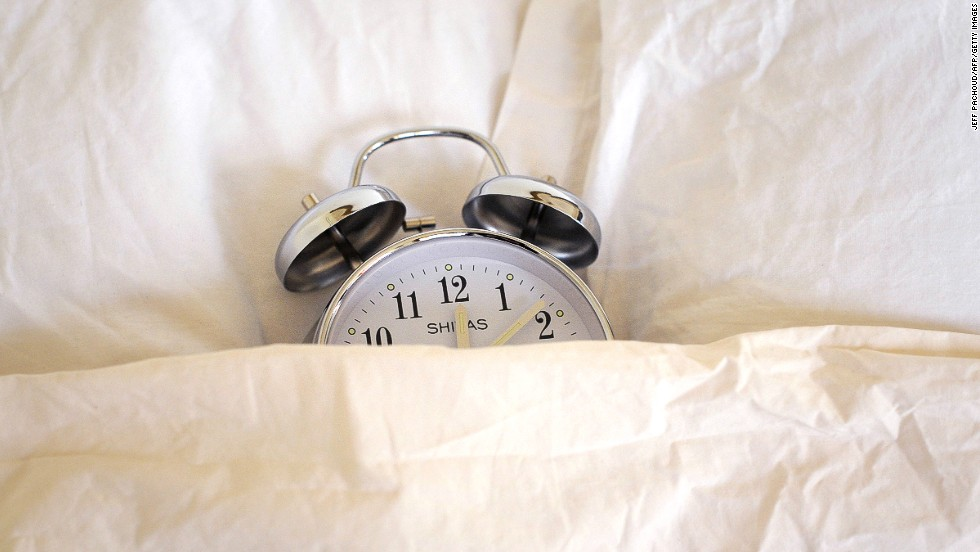 <em>BRRRANNNG! BRRRANNNG! BRRRANNNG!</em> Once, travel alarm clocks were simple things. Now we have apps that won't shut up when robotically reciting the day's travel itinerary.