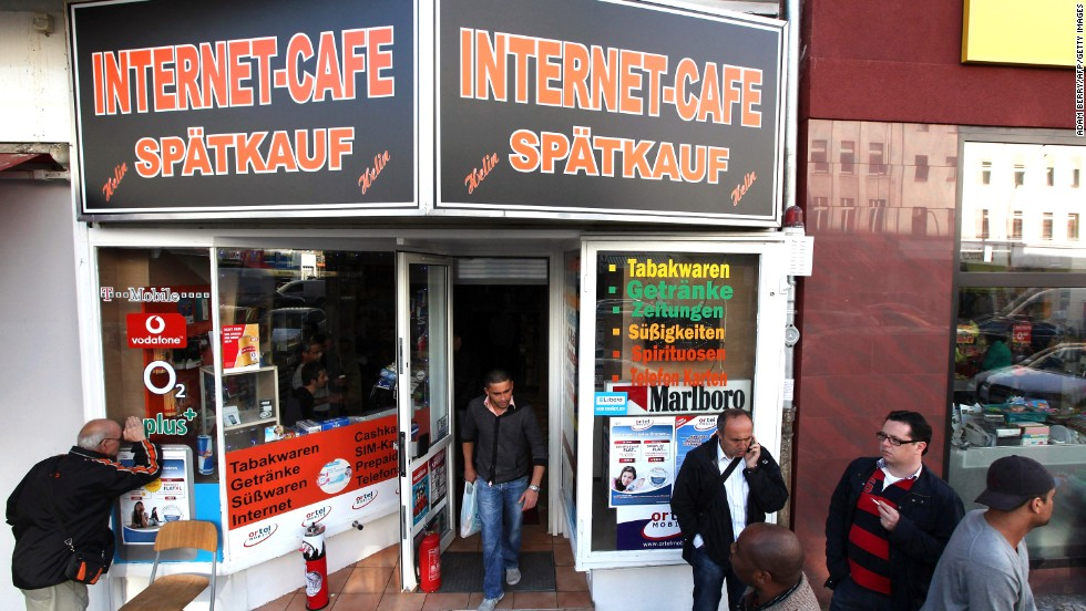Once an invaluable portal linking home with abroad, the Internet cafe is becoming a victim of the inexorable march of wireless connectivity. Increased competition between Internet service providers in travel hotspots such as Vietnam and Thailand means finding a Wi-Fi connection is as simple as hunting down a bowl of noodles.