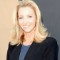Lisa Kudrow July 2013