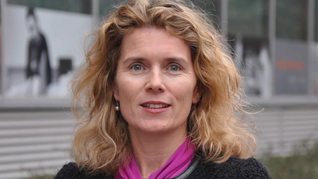 Dagmar Hovestädt