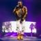 ENTt1 Kendrick Lamar 10292013
