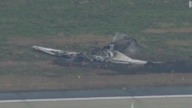 dnt unnoticed plane crash nashville_00003220.jpg