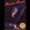 09 fav books maniac magee