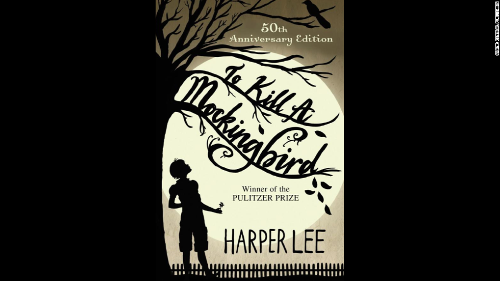 """To Kill a Mockingbird"" by Harper Lee ""taught me more about prejudice than I had learned in school,"" <a href=""http://www.cnn.com/2013/10/07/living/best-young-adult-books/index.html#comment-1101988918"">one reader said</a>. The lesson to ""do what is right"" even when it's not easy stuck with <a href=""http://www.cnn.com/2013/10/07/living/best-young-adult-books/index.html#comment-1101409728"">another commenter</a>: ""I loved Scout and how she wasn't 'ladylike' and, of course, Atticus, how supportive he was of both his kids, their individuality, and his determination to do what was right, not what was easy. I guess in a way, now that I put that in writing, maybe that concept really did 'change my life' as it's something I try to do and taught my kids."""