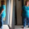 Shack WeightLoss AmyBeforeSplit