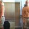 Shack WeightLoss AfterSplit