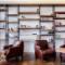 Hotel Casa Gracia biblioteca