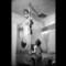 04 gym indoor climbing
