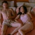 Sexy sex scenes Shortbus