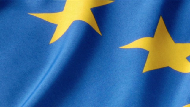 spc marketplace europe maastricht eu_00002401.jpg
