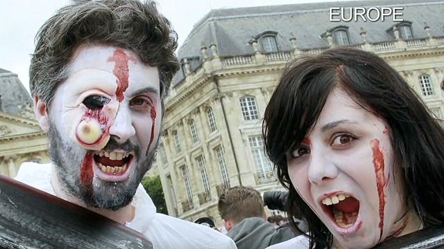 exp erin halloween around the world_00010526.jpg