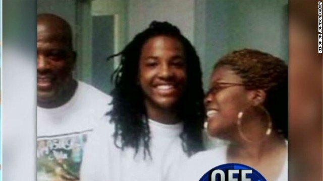 ng hostin kendrick johnson death photo_00021404.jpg