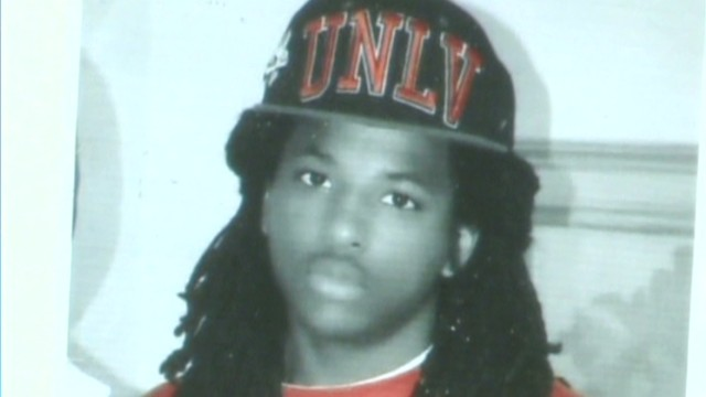 ac dnt blackwell us attorney kendrick johnson_00010721.jpg