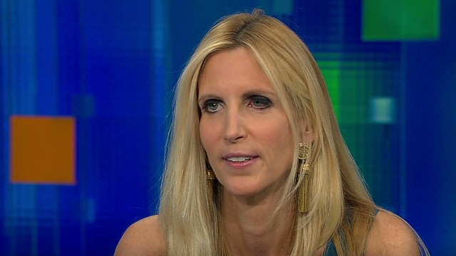 pmt ann coulter response to ted cruz father on obama_00022918.jpg