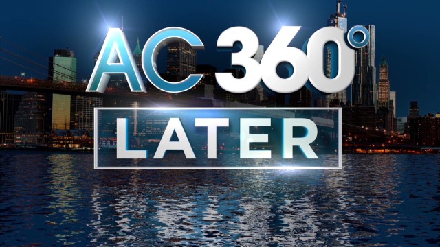 AC360 Later Daily Podcast 10/31/2013 iTunes_00001225.jpg