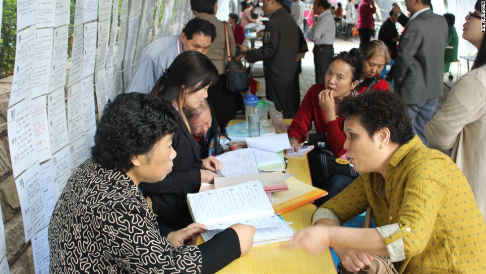 [Image: 131101030053-shanghai-marriage-table-hor...allery.jpg]