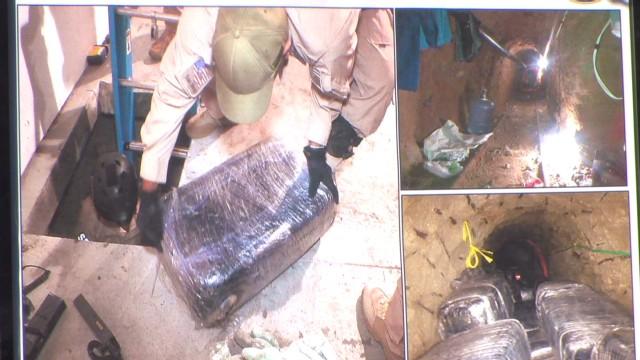 cnnee alvarado mexico tunnel  drug dealers_00000912.jpg