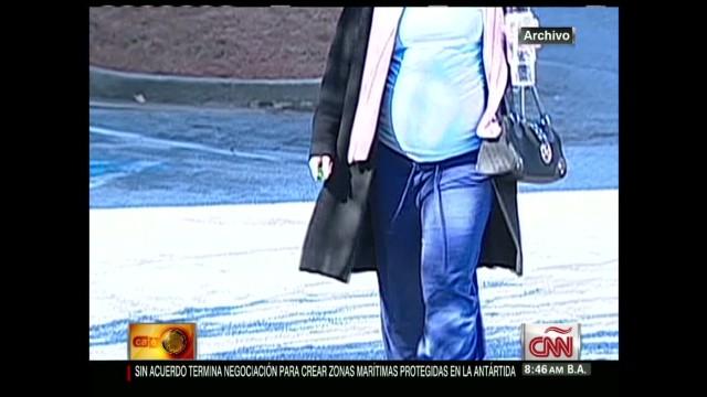 cnnee umana cordero pregnancy lowers _00011204.jpg
