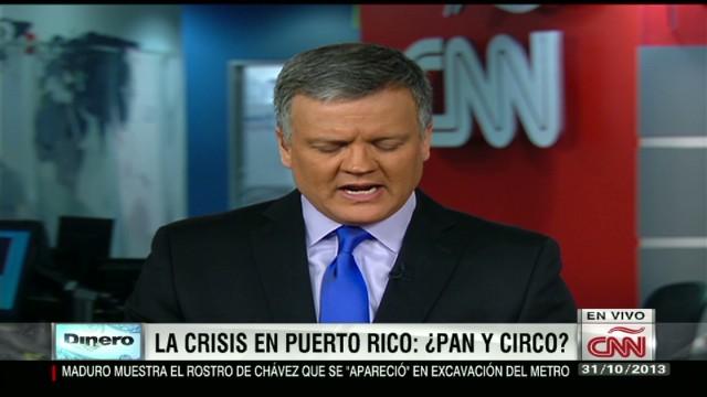 exp xavier  cnn dinero cridsis economia puerto rico cula del pan y circo_00002001.jpg
