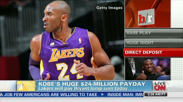 Bleacher Report 11/1 Kobe's Payday_00002115.jpg