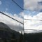 Rjukan sun mirror