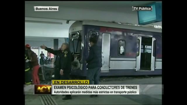cnnee act navarro perez argentina_00012319.jpg