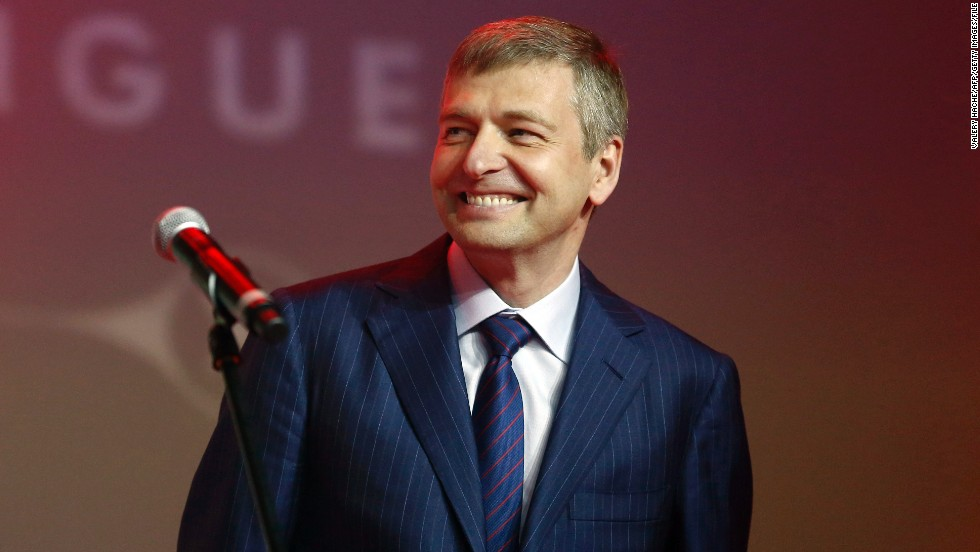 Russian billionaire Dmitry Rybolovlev bought a controlling stake in the club in 2011 and, like his Qatari counterparts in Paris, set about signing expensive players on big contracts. Crucially, the 75% law would make Monaco's yearly taxation expenditure $67 million less than that of PSG.