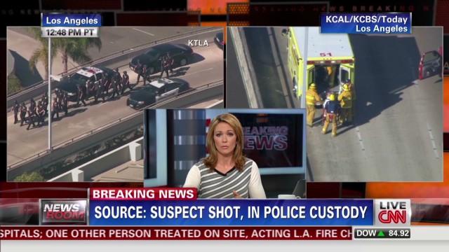 BB Eyewitness, Nick Pugh, LAX Shooting Scene_00000105.jpg