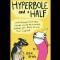 02 hyperbole and a half