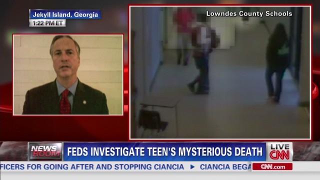 feds.investigate.teens.mysterious.death_00012321.jpg