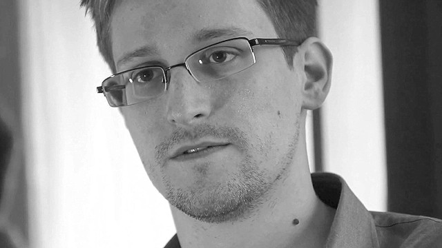 starr.snowden.germany_00012204.jpg