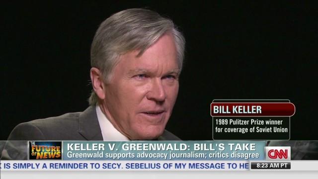 RS.Keller.v.Greenwald.Bill's.take_00011623.jpg