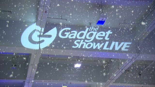 cnnee burke london gadget show_00000110.jpg