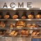 01 acme bread san fran