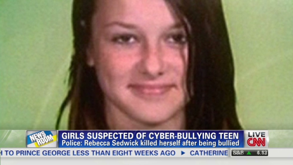 "A few weeks after Rebecca Ann Sedwick  jumped to her death in Florida, two teens were arrested and accused of cyberbullying her. The <a href=""http://www.cnn.com/2013/11/20/us/rebecca-sedwick-bullying-death/index.html"">charges were later dropped </a>but the case revealed how kids are using <a href=""http://www.cnn.com/2013/10/10/living/parents-new-apps-bullying/"">newer instant messaging apps like Ask.fm and Kik to terrorize other kids</a>.""The biggest part of these sites is parents don't know about them,"" said <a href=""http://suescheff.com/"" target=""_blank"">Sue Scheff,</a> author of the book ""Wit's End: Advice and Resources for Saving Your Out-of-control Teen."""