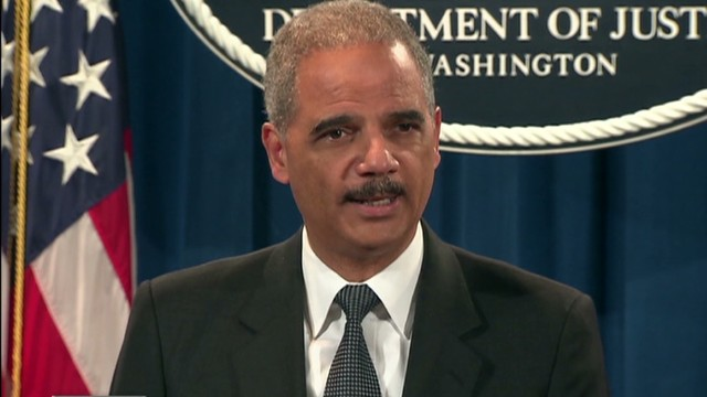 cnnee act us holder press conference_00000000.jpg