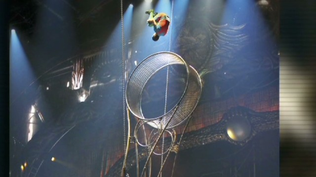 exp newday romans cirque acrobat hospitalized_00004004.jpg