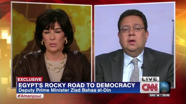 Ziad Bahaa el-Din compromise Amanpour_00012526.jpg