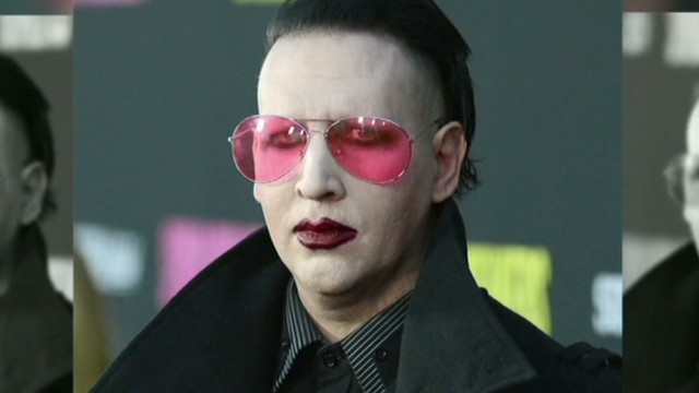 sbt marilyn manson no make up_00001023.jpg