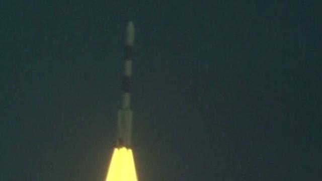 kapur india mars lift off_00001609.jpg