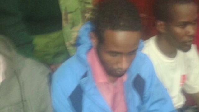 elbagir kenya mall suspects_00000704.jpg
