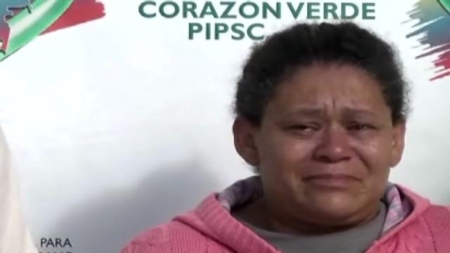 pkg romo colombia virginity update_00004211.jpg